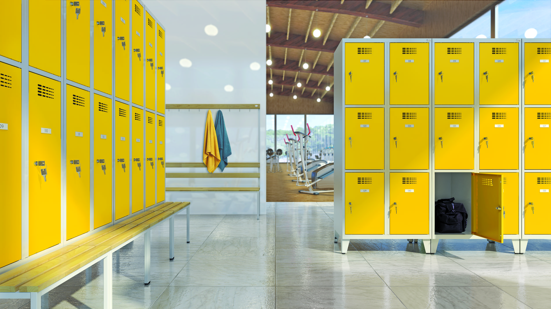 Stöckli Marroniofen multifunktional und praktisch im Stöckli online Shop für Haus, Küche & Garten.